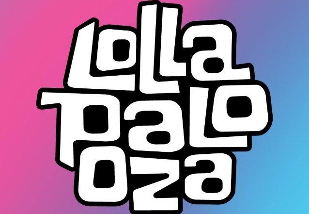 Lollapalooza-festivaali järjestetään Chicagossa heinäkuun lopussa ilman mitään koronarajoituksia