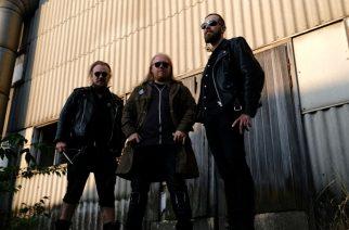 Mons Ignifer julkaisi kolmannen singlensä tulevalta albumilta