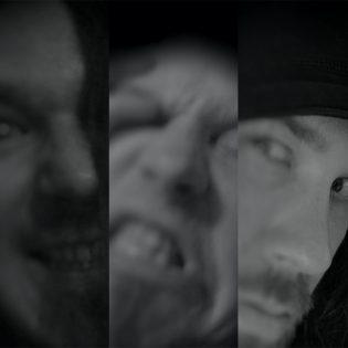 Seinäjokinen Mortyfear julkaisi toisen singlen tulevalta albumiltaan