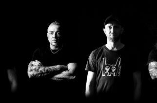 Koronakriisin vaikutuksia musiikkimaailmaan: death metal -veteraani Pestilencen rumpali vaihtuu