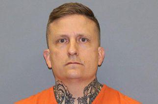 Premonitions Of War -kitaristi Michael Gaytan pidätetty: miehen autosta löytyi lähes kaksi miljoonaa dollaria käteistä