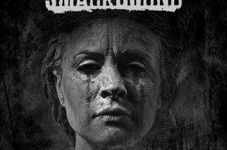 """Smackbound paljastaa potentiaalinsa """"20/20""""-albumillaan"""