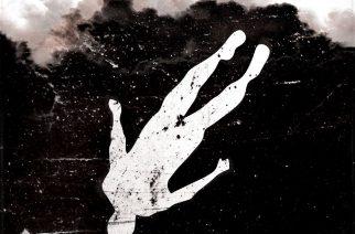 """Rockia Kuubasta – arviossa Sound Blast Profilen """"Moondance Headlong"""""""