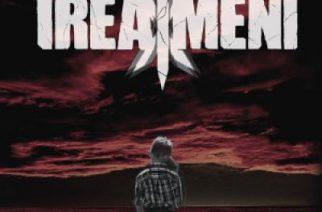 """Treatmentin """"Sagacity""""-albumia vaivaa päämäärättömyys"""