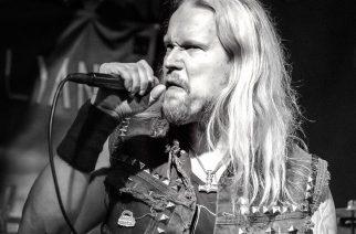 kuva: Mikko Vihervaara