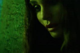 Ozzy Osbournen tytär Aimée julkaisi ARO-projektinsa tiimoilta uuden kappaleen musiikkivideon muodossa