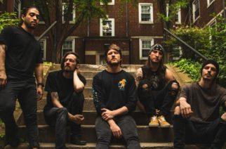 """Curses sopimukseen SharpTone Recordsin kanssa: uusi albumi """"Chapter II: Bloom"""" julkaistaan elokuussa"""