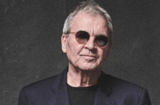 """Deep Purplen Ian Gillan ei näe Richie Blackmoren paluuta yhtyeeseen todennäköisenä: """"Se olisi sirkus"""""""