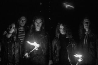 Tanskalainen diabolista rockia soittava Demon Head siirtyy Metal Blade Recordsille – uusi albumi luvassa ensi vuonna