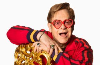 Elton Johnin keikat Hartwall Arenalla siirtyvät vuodella koronaviruksen vuoksi