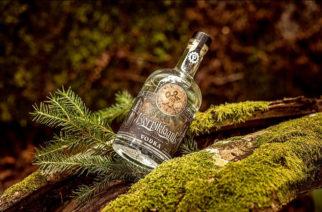 Korpiklaani Vodka, Kuva: Markus Lehto, Fotoni