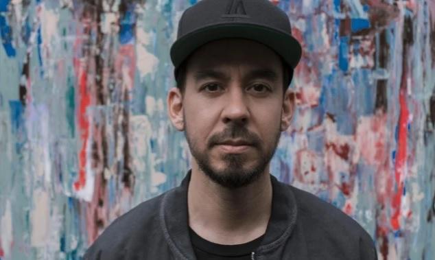 """Linkin Parkin Mike Shinoda nu-metallista: """"Yhteen aikaan se oli maailman suurin juttu, sitten se oli maailman kornein juttu ja nyt se on taas maailman coolein juttu"""""""