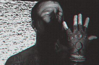 """Lord Maniac sukeltaa syvälle pimeyteen uudella levyllään, joka kantaa nimeä """"But Where Is The Light?"""""""