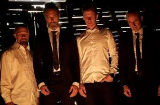 """Pain Of Salvation julkaisi videon """"Accelerator""""-kappaleestaan"""