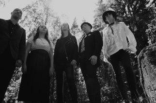 Potkut-yhtyeeltä uusi musiikkivideo