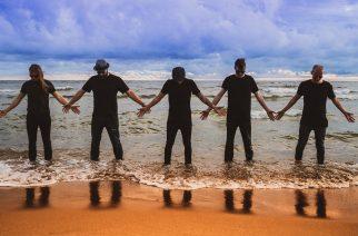 Melua-yhtyeeltä uusi single tulevalta albumilta musiikkivideon kera