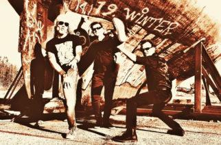Oululainen Rat Boogie julkaisi toisen singlen ja musiikkivideon tulevalta debyyttialbumitaan