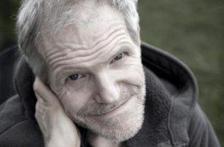 Progepunk-mestari Cardiacsin johtohahmo Tim Smith menehtynyt 59-vuotiaana