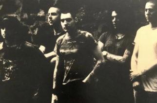Surullisia uutisia rapakon takaa: Agnostic Frontin entinen basisti Alan Peters on kuollut 55 vuoden iässä
