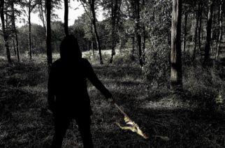 """Puolalainen black metal -yhtye Ars Magna Umbrae julkaisi uuden albuminsa """"Apotheosis"""""""