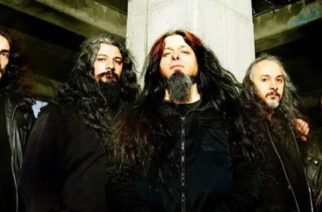 """Iranilaista metallibändiä Arsamesta uhkaa 15 vuoden vankeustuomio: syynä """"saatanallisen"""" musiikin soittaminen"""