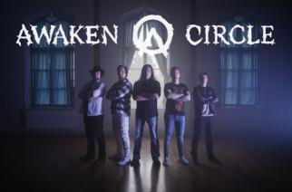 Proge-djentiä Suomen Turusta – Awaken Circleltä ensimmäinen musiikkivideo