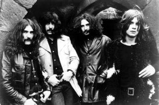 Black Sabbathin keikka Tukholmasta vuodelta 1999 katsottavissa kokonaisuudessaan