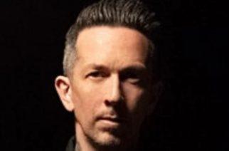 Buckcherryn rivistössä muutoksia: kitaristi jättää yhtyeen
