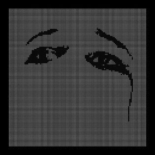 """""""Ohms"""" on Deftonesin uran eheimpiä kokonaisuuksia ja virkistävimpiä albumeja"""