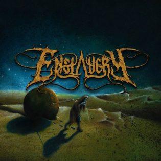 """Hyvin toteutettua ja kiillotettua death metalia – arviossa Enslaveryn debyyttialbumi """"Placitis Infectas"""""""