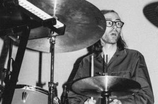 King Gizzard And The Lizard Wizardin rumpali Eric Moore jättää yhtyeen