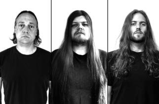 """Suomalais-yhdysvaltalainen mathcore-yhtye Fawn Limbs julkaisi uuden kappaleensa """"The Vermin Massif"""""""