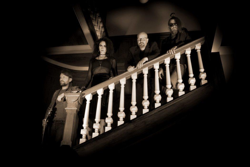 Turkulainen Hateful Chains julkaisee debyyttialbuminsa huhtikuussa
