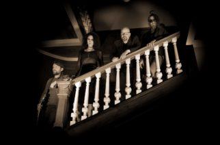 Hateful Chainsilta debyyttialbumi loppuvuodesta