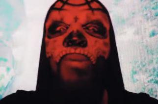 """Hollywood Undeadin yhteistyö räppäri Tech N9nen kanssa kuunneltavissa uudella """"Idol""""-kappaleella"""