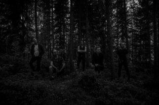 """Thall! Kotimainen djent-yhtye Indistinct julkaisi uuden singlensä """"Nurture To My Wounds"""""""