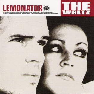 """Tanzien kahden vuosikymmenen taa – Lemonatorin """"The Waltz"""" parinkympin ikään"""