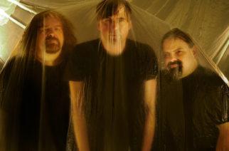 Napalm Death -kitaristi Mitch Harris osallistui bändin tuoreen albumin nauhoituksiin mutta tulevilla keikoilla miestä ei tulla näkemään