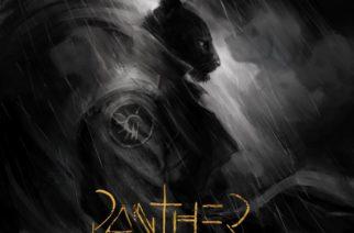 """Pain Of Salvationin """"Panther"""" on paikoitellen melkoinen sillisalaatti, mutta myös puhutteleva kokonaisuus"""