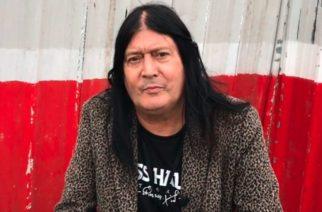 Rockmaailma suree UFO:n Pete Wayn kuolemaa: lue muistokirjoituksia rockin legendasta