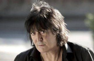 UFO:n perustajiin lukeutunut legendaarinen basisti Pete Way on kuollut