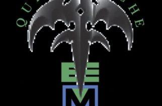 """Miljoonia myynyt jättiläinen ja uran kirkkaimpia pääteoksia – arviossa Queensrÿche-yhtyeen 30-vuotias """"Empire""""-klassikko"""