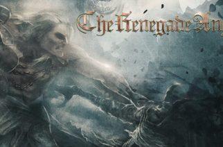 Uutta verta melodisen hevin kentällä – Renegade Angelilta debyyttikappale