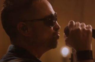 """Stone Temple Pilots esitti """"Core""""-albuminsa kokonaisuudessaan livestriimissä: """"Dead & Bloated"""" -kappaleen esitys katsottavissa"""