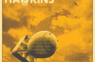 """Aiempaa monipuolisempi mutta edelleen myös aggressiivinen – arviossa The Hawkinsin """"Silence Is A Bomb"""""""