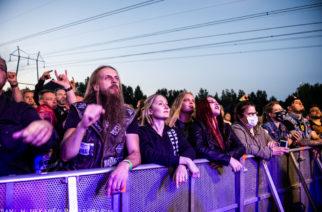 Yleistä - Dark River Festival - 2020