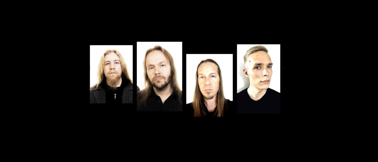 Agonizer julkaisee täyspitkän albumin vanhoista demoista