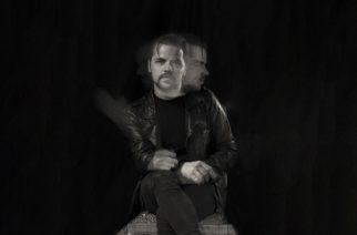 Block Busterin rumpalilta elokuvamusiikista vaikutteita ammentava projekti Blank Shapes: uusi EP Kaaoszinen ensisoitossa