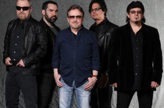 """""""Vuoden 2020 Blue Öyster Cult on erittäin yhtenäinen ja vahva yhtye"""" – Haastattelussa kitaristi Donald """"Buck Dharma"""" Roeser"""