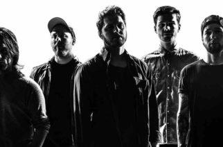 """Breakdown Of Sanity tekee paluun: uusi kappale """"Traces"""" kuunneltavissa"""